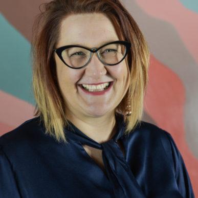 Dr Jessica Vitkovic, Soundfair