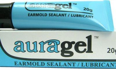 Auragel